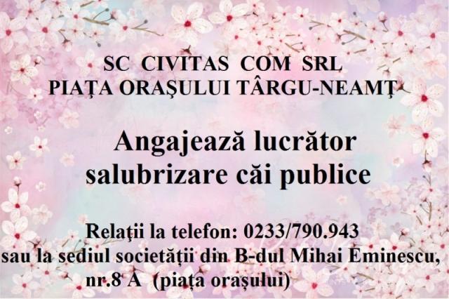 anunt_piata_04032021